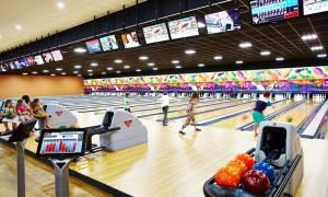 WYNCITY-Bowling-31-300x180